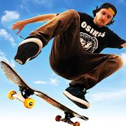 Skateboard Party 3 Lite Greg