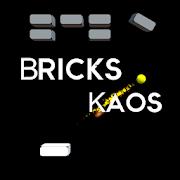 Bricks Kaos