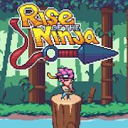 Rise of the Ninja 2