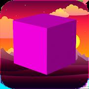 Игра Куб 0.2