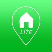 Ministry Maps Lite 3.4.800