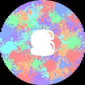Smash Color 1.2.1