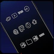 Fila - Icon Pack 5.1.2
