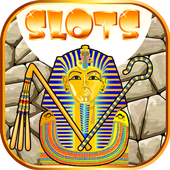 Pharaoh's Slots 1.1