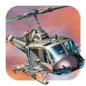 Apache Sky Force 1.0