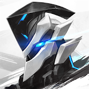 DOWNLOAD IMPLOSION - NEVER LOSE HOPE MOD APK + DATA