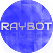 RAYBOT - Loco Brainbazi Swoo & Quereka Quiz Answer 5 0 APK