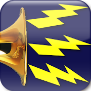 Loud RingtonesRayJayFroPersonalization