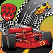 Slither Racing 1.1