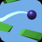Spiral Jump 1.2