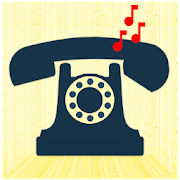 Old Phone Ringtones 1.1