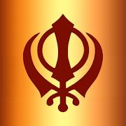 Sukhmani Sahib Path AudioRayTechnosBooks & Reference