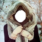 Hijab Photo Maker 1.4