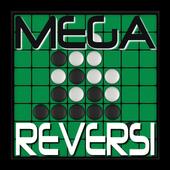 Mega Reversi