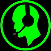 Razer Comms - Gaming Messenger 1.6.08