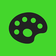 Razer Game Booster APK Download - Android Tools Apps