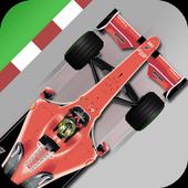 GP Racing Game 2.2