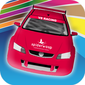 V8 Racing Car Game 1.1.4