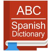 Spanish Dictionary Translator 2.1