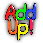 Add Up!