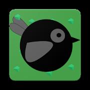 Crow Climb 1.0.0