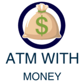 ATM with money 1.1