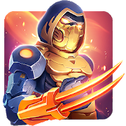 Battle Arena: Heroes Adventure - Online RPG 4.0.4921