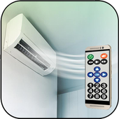 Remote Control Air Conditioner 1.0