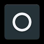projekt andromeda thirty nine APK Download - Android