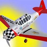 Absolute RC Plane SimulatorHappy Bytes LLCSports