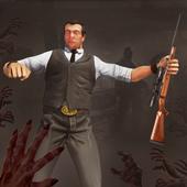 Zombie Kill: Survival Shooting