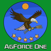 AGFORCE ONE 2.5.0.51