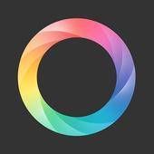 FilterGrid - Cam&Photo Editor 2.0.5