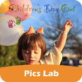 Happy Children's Day Plugin 1.0.1