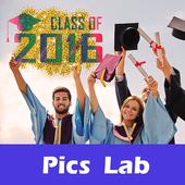 Graduation Filters 1.0.0