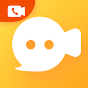 Tumile - Meet new people via free video chat 03 01 25 APK