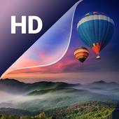 Nature Live Wallpaper HD 1.0.7