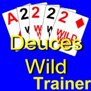 Video Poker - Deuces Wild 1.99