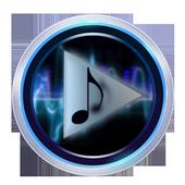 Rick Ross popular songs 1.0