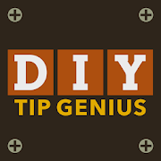 Family Handyman DIY Tip Genius 15.0