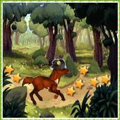 Super Horse Jump and Run 1.0