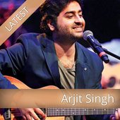 Arijit Singh All Collection 1.0
