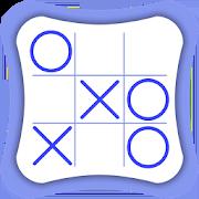 Cross and Zero : Tic Tac Toe 2.0.0