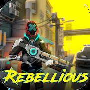 Rebellious 1.0.19