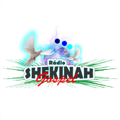 Radio Gospel Shekinah 1.0