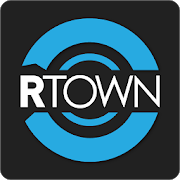 RTOWN Loyalty Cards 2.6.8