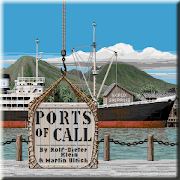 Ports Of Call Classic 2.2