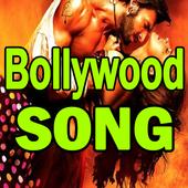 Bollywood Songs 2016 1.3