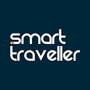 Smart Traveller Global Airport Rewards 1.2.0