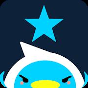 Star Bird 2.4
